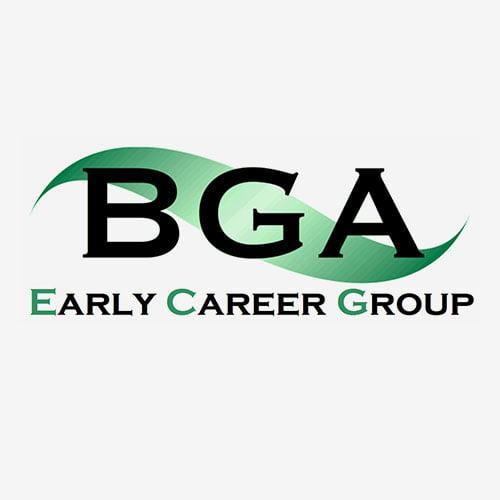 British Geotechnical Association