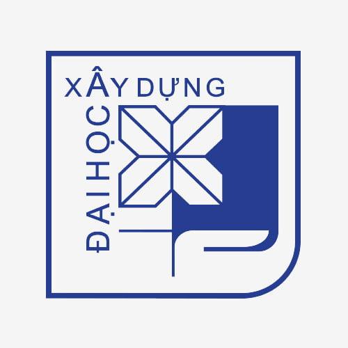 Trường Đại học Xây Dựng Hà Nội