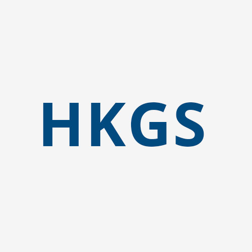 Hong Kong Geotechnical Society