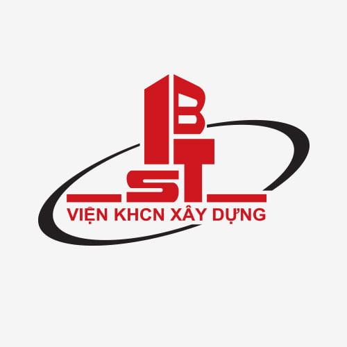 Viện Khoa học và Công nghệ Xây dựng Việt Nam (IBST)