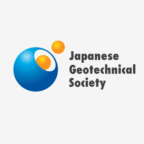 Japanese Geotechnical Society
