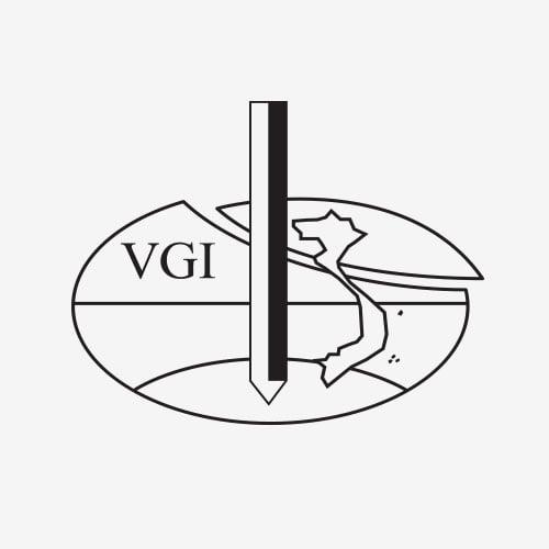 Viện Địa Kỹ thuật Việt Nam (VGI)