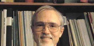 Giáo sư Hansbo